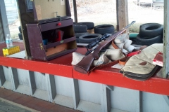03-04-12-shooting-1-of-3