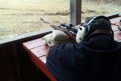 03-04-12-shooting-3-of-3