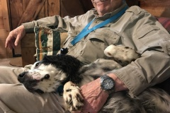08-27-19-Dad-and-Patch-2