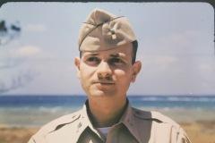 Dad-Army-1